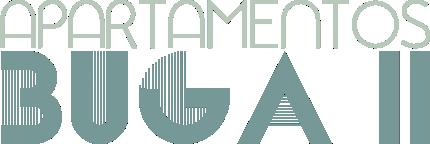 APARTAMENTOS BUGA |  WEB OFICIAL | TF. 985 40 13 30